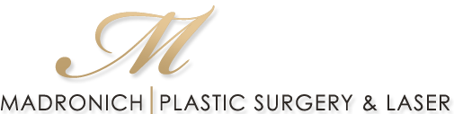 Madronich Plastic Surgery and Laser